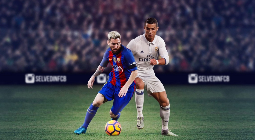 cristiano-ronaldo-vs-messi-hd-video-download-lovely-messi-vs-ronaldo-hd-wallpaper-by-selvedinfcb-on-deviantart-jdt4-of-cristiano-ronaldo-vs-messi-hd-video-download.jpg